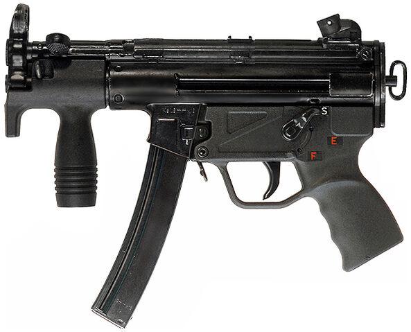 File:MP5K-SEF.jpg
