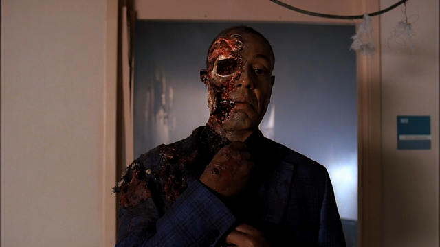 File:4x13 Gus' face off.png