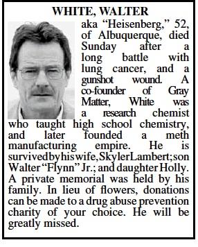 File:Walter White Obituary.jpg