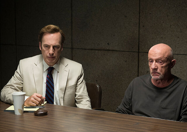 File:Better-call-saul-episode-106-jimmy-odenkirk-935-sized-3.jpg