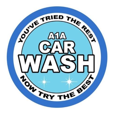 File:CarWash.png