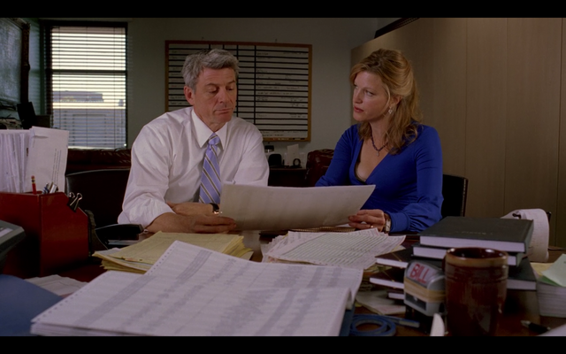 File:BB 2x11 9.png