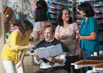 Better-call-saul-episode-104-jimmy-odenkirk-6-sized-935