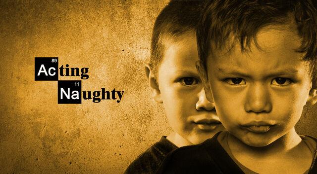 File:Acting naughty-1024.jpg