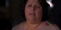 Mrs. Ortega