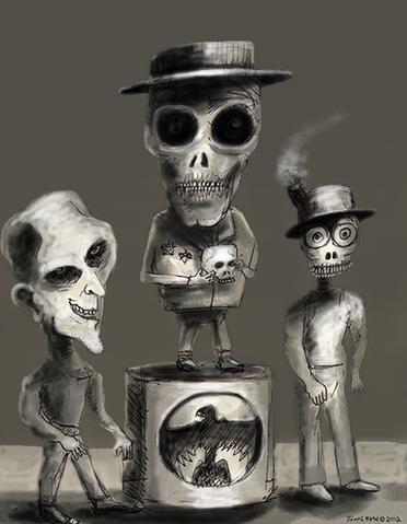 File:3 amegos skull faceFINAL .png