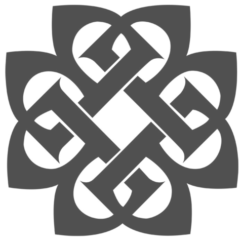 File:Breaking Benjamin keltic logo.png