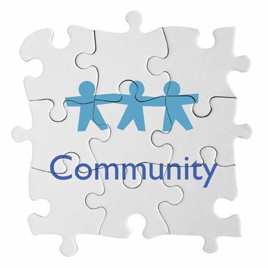 File:Community.jpg