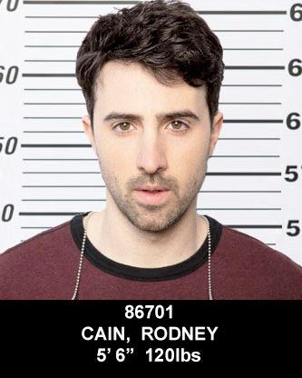 File:Rodney-cain.jpg