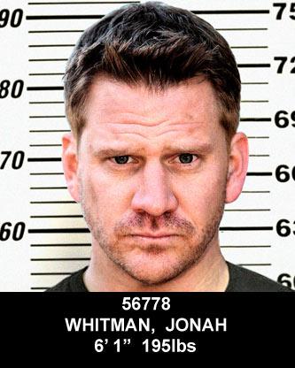 File:Jonah-whitman.jpg