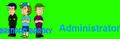 Thumbnail for version as of 21:10, September 7, 2016