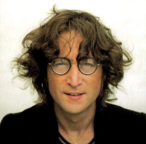 File:John Lennon Lennon1.png