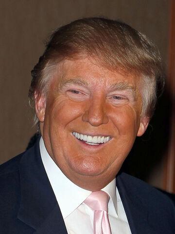 File:Donald trump smle veneers.jpg