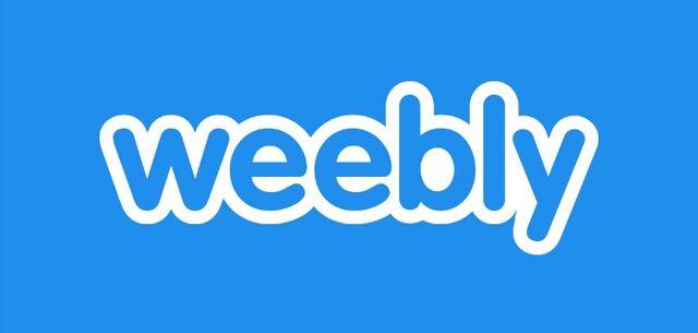 File:Weebly-logo.jpg