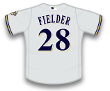 File:Fielder2.png