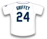File:Griffey1SEA.png