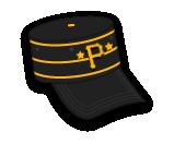 File:PITcap77-86.png