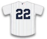 File:Clemens1NYY.png
