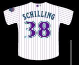 File:Schilling1ARI.png