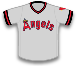 File:Angels2.png