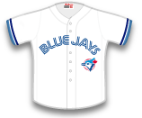 File:Jays89-96.png