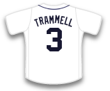 File:Trammell1.png