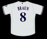 File:Braun2.png