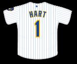 File:Hart4.png