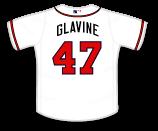 File:Glavine1.png