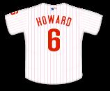 File:RHoward1.png