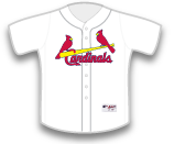 File:Cardinals1.png