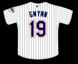 File:Gwynn91-01.png