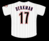 File:Berkman1.png