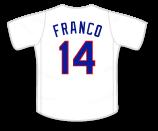 File:Franco1.png