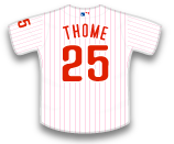 File:Thome1PHI.png