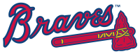 File:Braves2.png