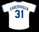 File:Saberhagen1.png