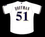 File:Hoffman1.png