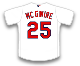 File:McGwire1.png