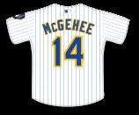 File:McGehee4.png
