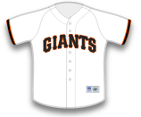File:Giants4.png