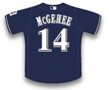 File:McGehee3.png