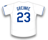 File:Greinke1.png