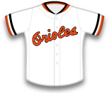 File:Orioles71-88.png