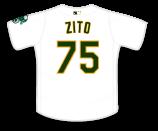 File:Zito1OAK.png