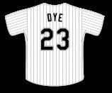 File:Dye1.png