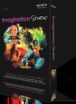 File:Vegas Imagination Studio.png