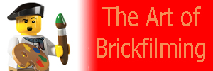 File:TheArtOfBrickfilming.jpg