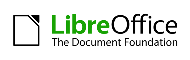 File:LibreOfficeLogo.png