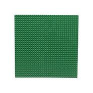 Large Green Baseplate